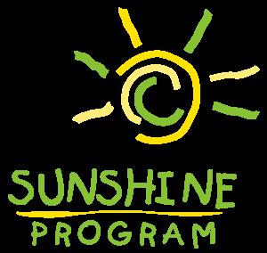 Sunshine-Program-Logo-PNG